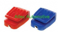 Quick release battery terminals Pos & Neg PAIR <br> ALT/BT330N/P-01